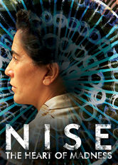 Nise - The Heart of Madness